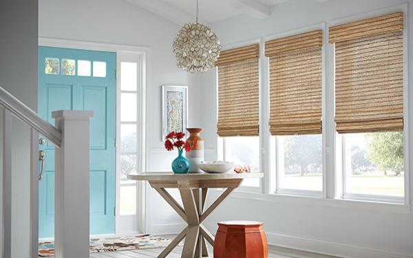 Brainerd Kitchen Window Fashions
