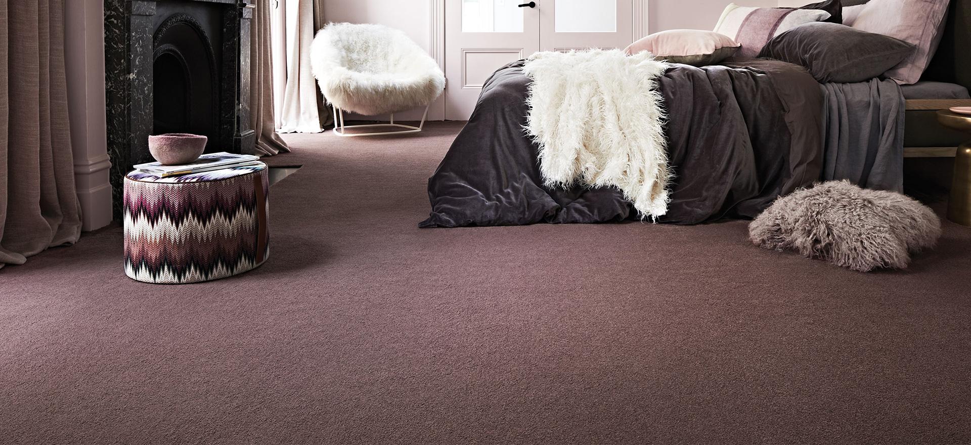 Brainerd Carpet Sales Expert Installation