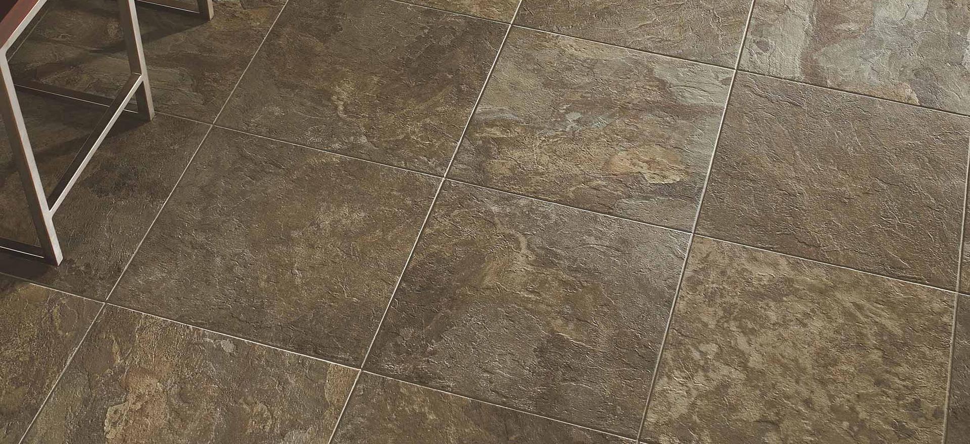 Brainerd Tile - Ceramic, Stone & More