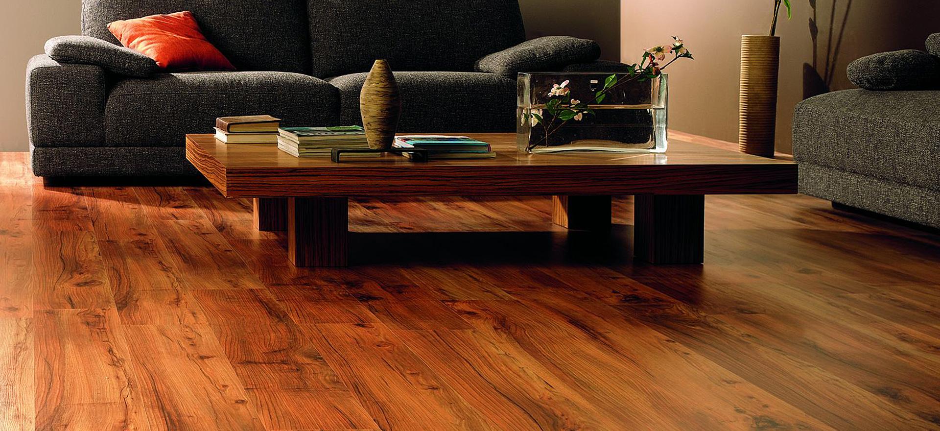 Brainerd MN Flooring & Design