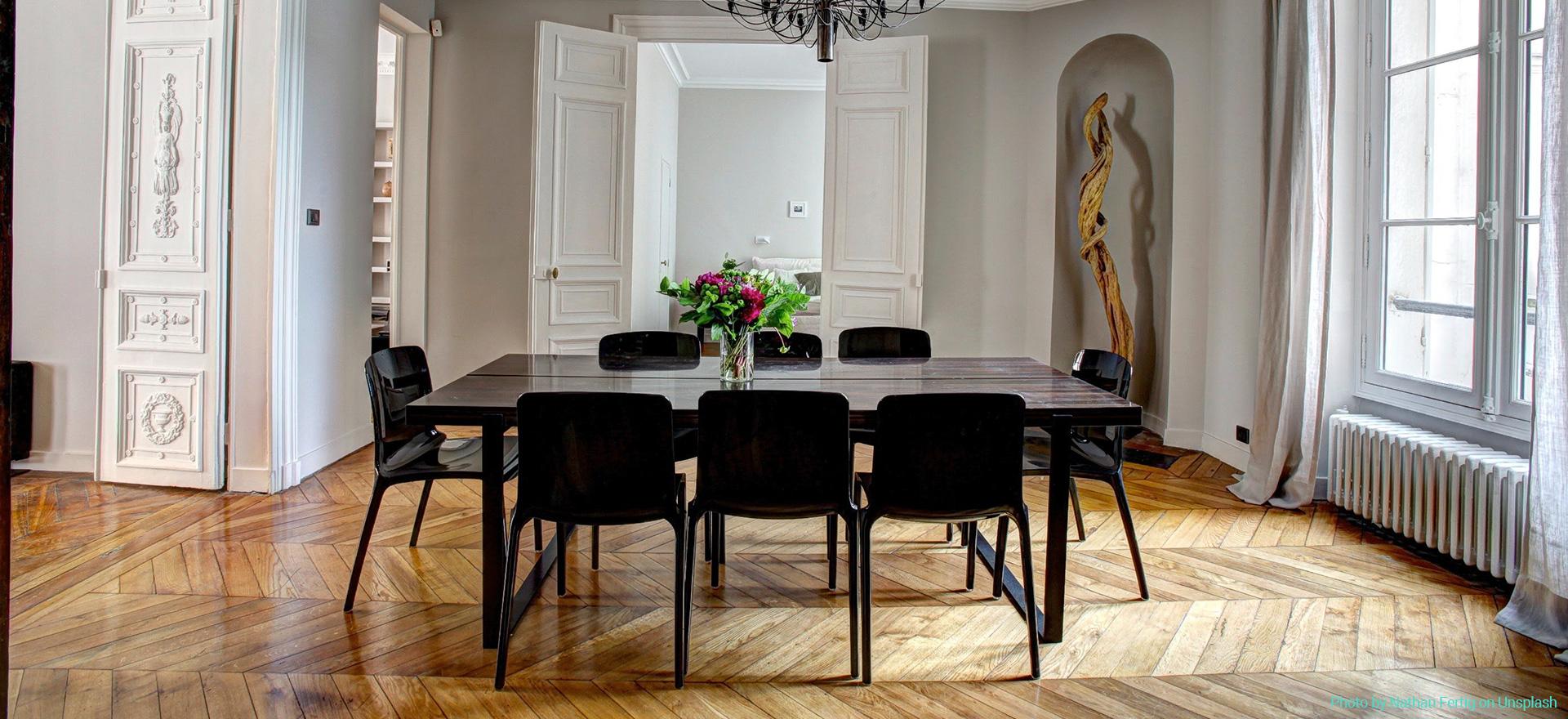 Brainerd Interior Design Consultants