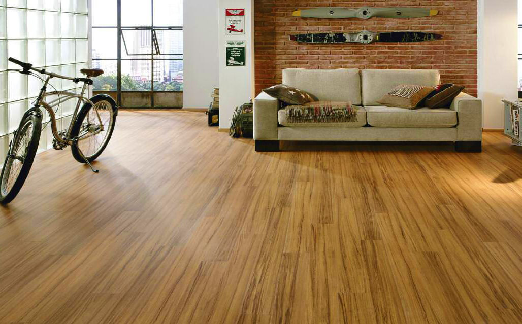 Braienrd Laminate Floorng