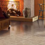 Brainerd Lakes Tile & Stone