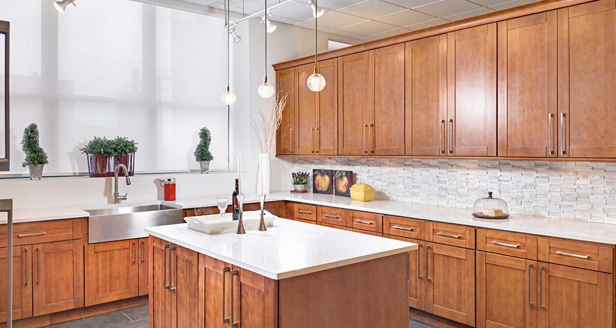 Brainerd Lakes Cabinets