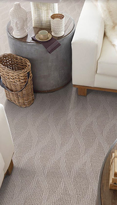 Brainerd Carpet & Flooring