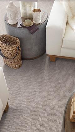 Brainerd Carpet & Flooring