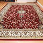 Brainerd Area Rugs for Sale